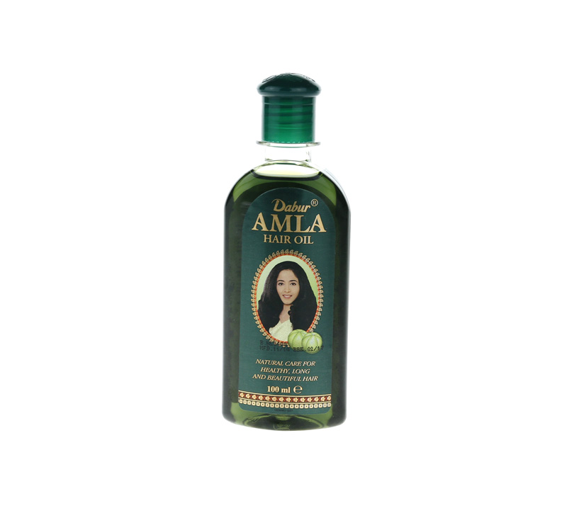 Dabur, AMLA HAIR OIL