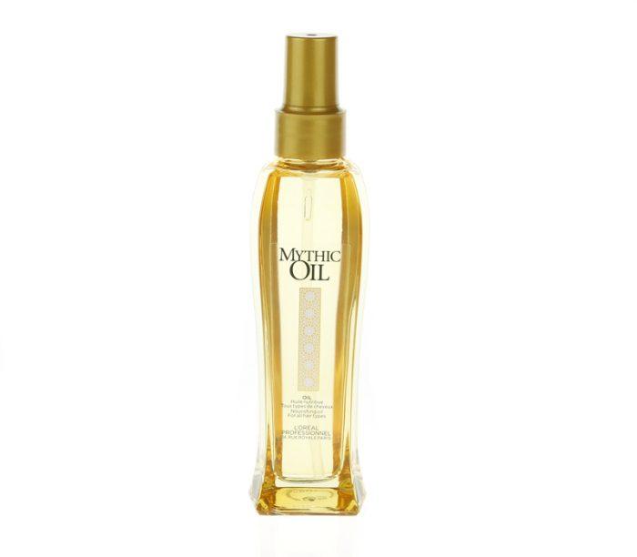 Mythic-Oil-L'Oreal-Professionnel